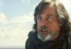 star wars the last jedi trailer spot tv luke skywalker rey