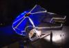 addobbo del millennium falcon star wars