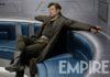 personaggi secondari star wars the last jedi empire dj benicio del toro