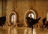 star wars the last jedi croazia canto bight location set
