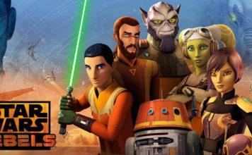 star wars rebels finale di stagione