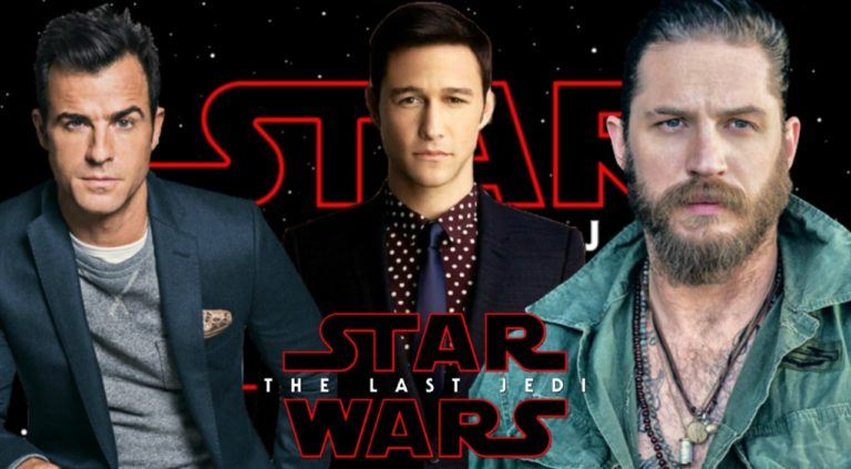The Last Jedi: tutti i camei della pellicola
