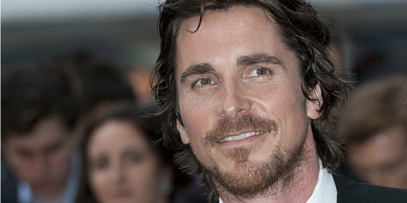 christian bale in star wars spin-off su han solo