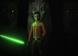 ezra bridger trailer star wars rebels mid-season 4