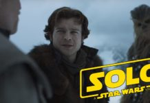 trailer di solo a star wars story analisi