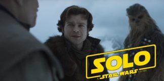kasdan trailer di solo a star wars story analisi