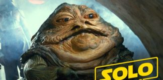 jabba the hutt nello spin-off su han solo