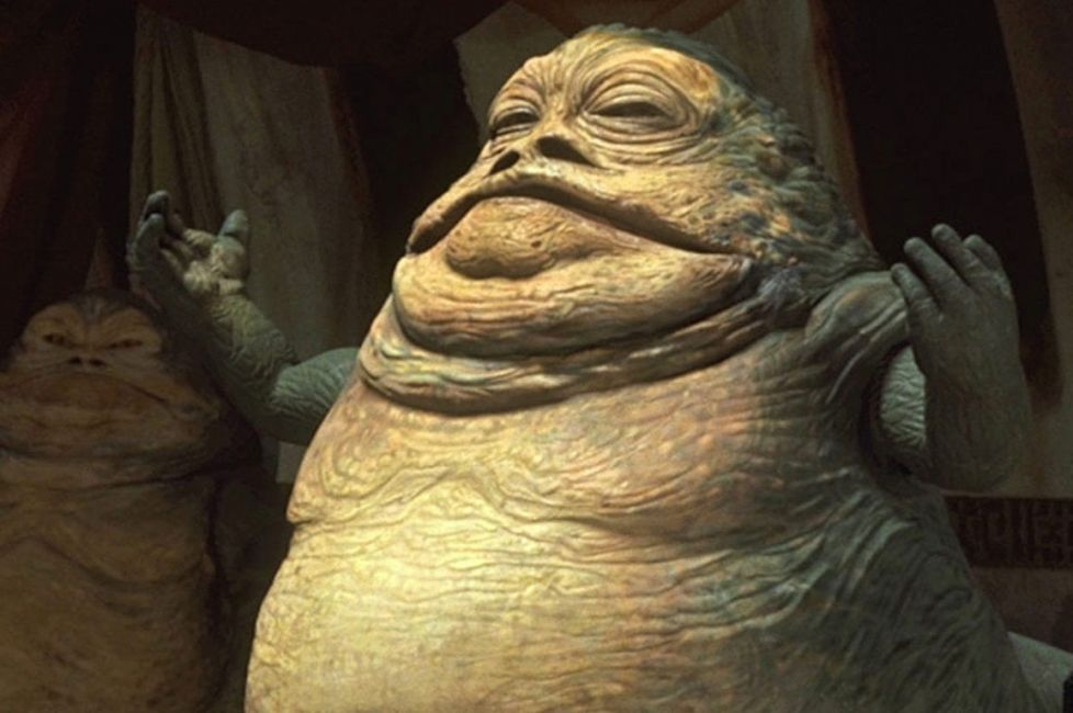 jabba the hutt in star wars spin-off su han solo