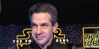 simon kinberg nuovo film di star wars