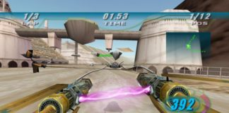 star wars racer episodio i gog vendita windows 10