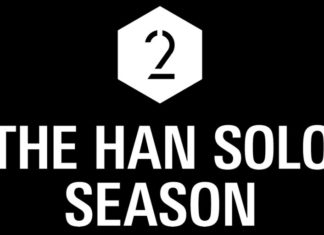 star wars battlefront 2 dlc nuova stagione 2 solo a star wars story