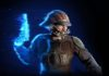 star wars battlefront ii lando calrissian skin guardia skiff