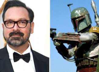 spin-off su boba fett regista james mangold