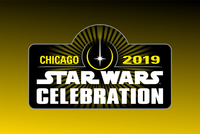star wars celebration chicago 2019
