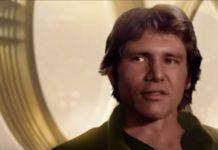 star wars solo a star wars story trailer harrison ford