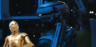 collegamento tra solo e star wars episodio V