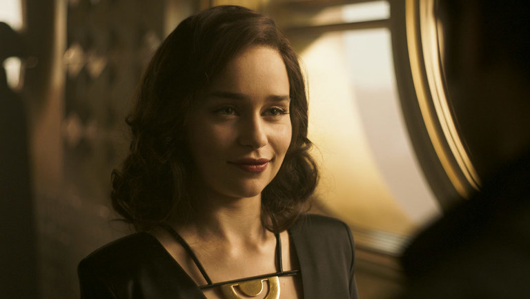 serie tv qi'ra nelle opere future di star wars