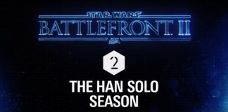 star wars battlefront ii han solo stagione 2 ea