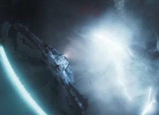 rotta di kessel problema risolto solo parsec 12