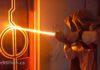 youtube prototipo spada laser hacsmith