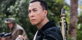 donnie yen spiega il flop di star wars in cina