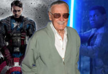 stan lee crossover tra marvel e star wars