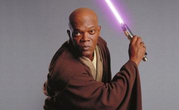 samuel l. jackson vuole tornare in star wars come mace windu