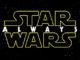 star wars super trailer da 5 minuti con tutta la saga