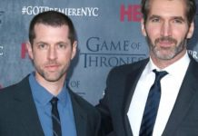 vecchia repubblica benioff e weiss da game of thrones a star wars