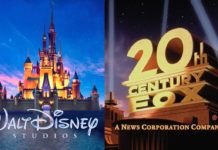 disney acquisisce 20th century fox