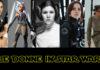 la figura della donna in star wars