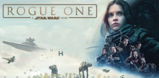 rogue one svelato il lieto fine alternativo