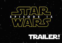 ecco titolo e trailer di star wars episodio ix