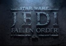 star wars jedi: fallen order teaser trailer ea