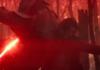 super arma analisi del trailer di episodio ix