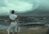 morte nera combattimento analisi del trailer di episodio ix the rise of skywalker