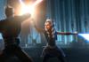 Nel trailer di The Clone Wars, vediamo il duello tra Darth Maul e Ahsoka