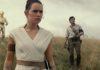 Finn analisi del teaser trailer di star wars episodio ix