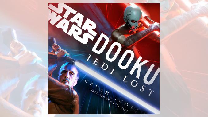 dooku e yoda star wars