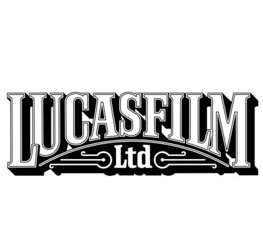 Alla Lucasfilm è stata annunciata la nuova supervisore dei progetti di Star Wars