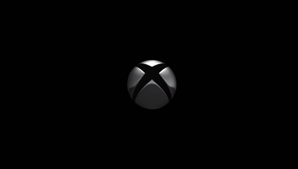 xobx one logo jedi: fallen order video gameplay