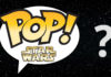 funko pop star wars millennium falcon