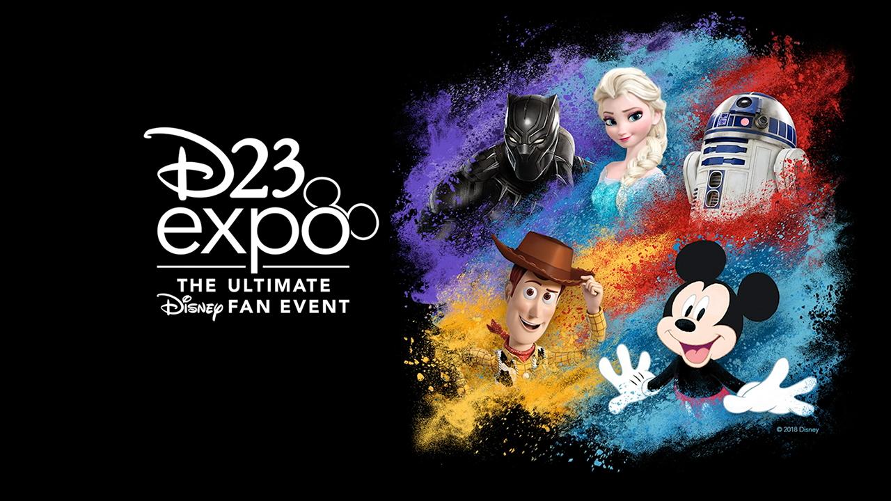 programma d23 expo 2019