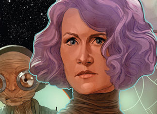artwork viceammiraglio holdo