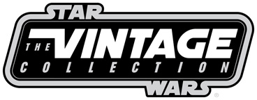 star wars the vintage collection episodio ix