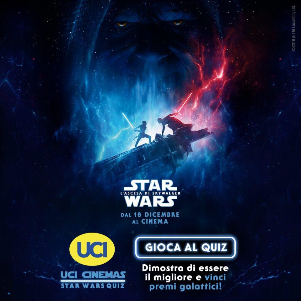quiz star wars uci cinemas