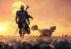 The Mandalorian: cos'è la Purga?