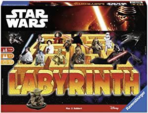gioco da tavolo star wars
