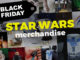 black friday star wars