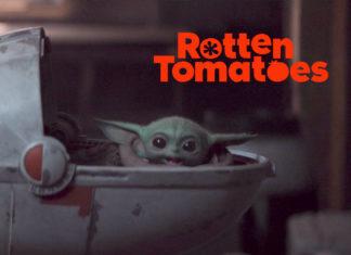 baby-yoda-rotten-tomatoes-copertina